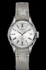 Наручные часы Hamilton H39415854