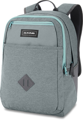 Рюкзак Dakine Essentials Pack 26L Lead Blue