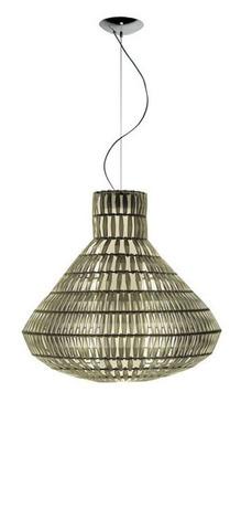 replica  Tropico pendant lamp