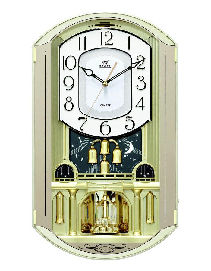 Часы настенные Часы настенные Power PW6230ARMKS chasy-nastennye-power-pw6230armks-kitay.jpg