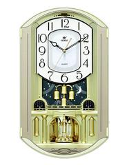 Часы настенные Power PW6230ARMKS