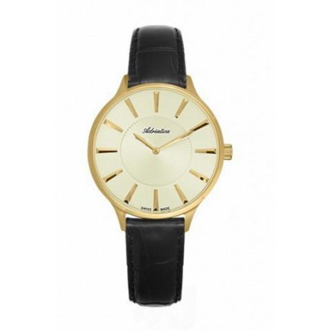Купить Наручные часы Adriatica A3211.1211Q по доступной цене
