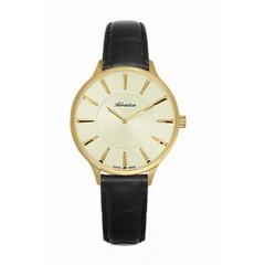 Наручные часы Adriatica A3211.1211Q