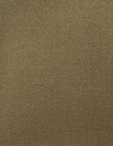 Обои Ralph Lauren Luxury Textures LWP64390W, интернет магазин Волео