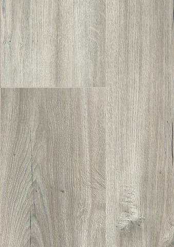 Ламинат Oak Andorra | K4370 | KAINDL