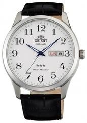 Мужские часы Orient FAB0B004W9 Automatic