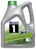 Mobil 1  ESP LV 0W30 Синтетическое моторное масло
