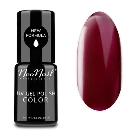 NeoNail Гель-лак 7.2 мл Ripe Cherry №3790-7