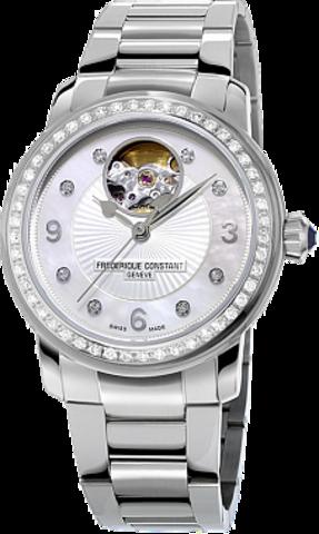 Frederique Constant FC-310HBAD2PD6B