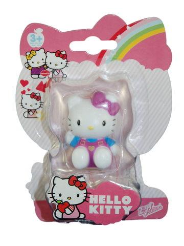 Hello Kitty игрушка-брелок
