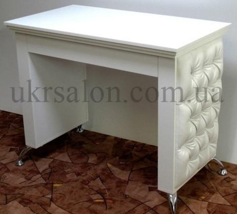 Маникюрный стол Queen 2