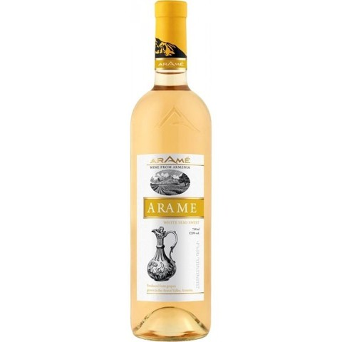 Вино столовое
