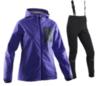 Женский лыжный костюм 8848 Altitude Jesse/Vico (697676- OWW0000454)