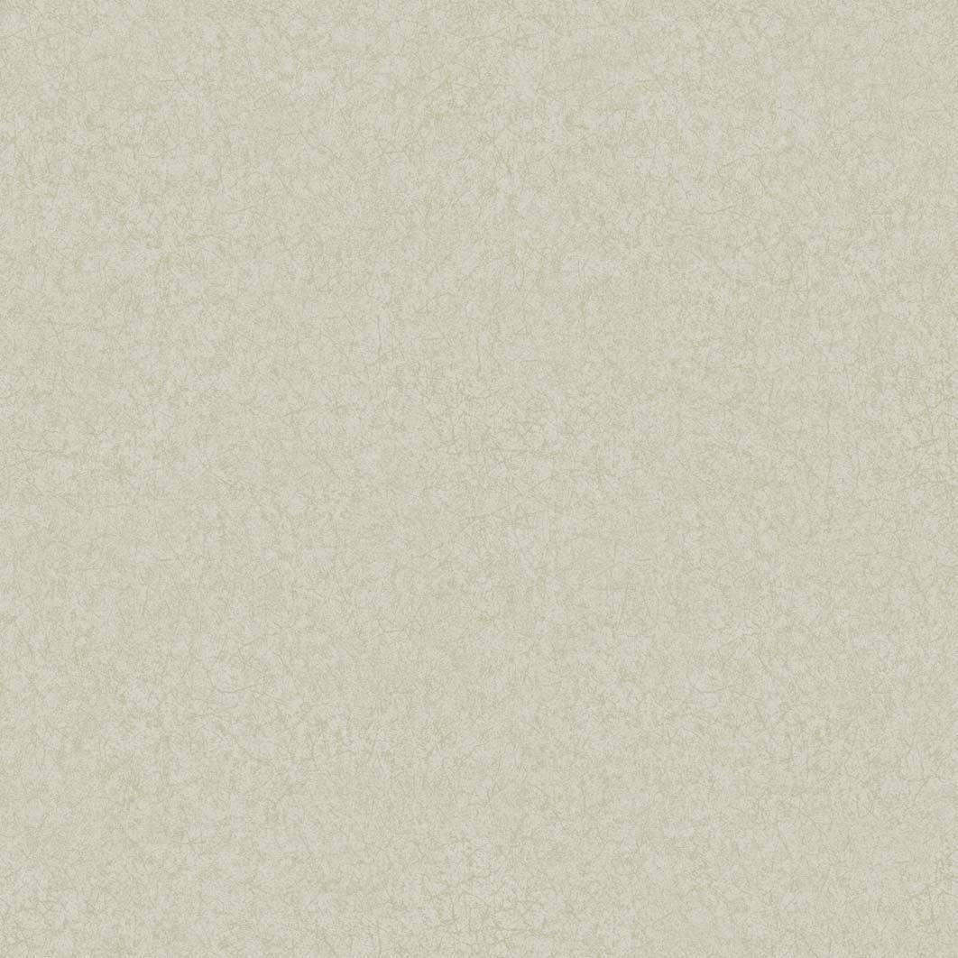 Обои Cole & Son Landscape Plains 106/4057, интернет магазин Волео