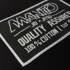 Ги Manto Neo Black