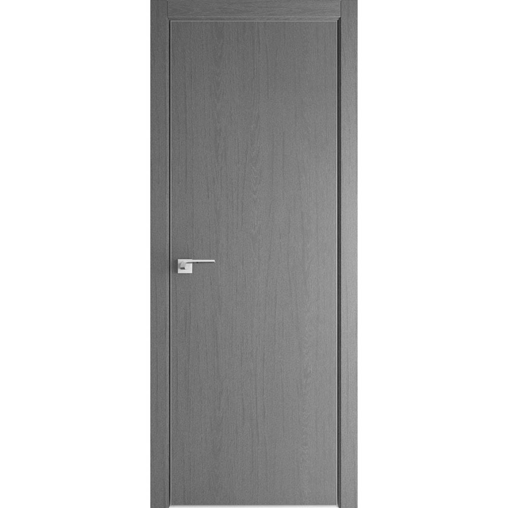 Межкомнатные двери 1ZN грувд серый без стекла 1zn-gruvd-seryy-kromka-matovaya-dvertsov-min.jpg