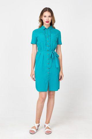 Платье З366-320