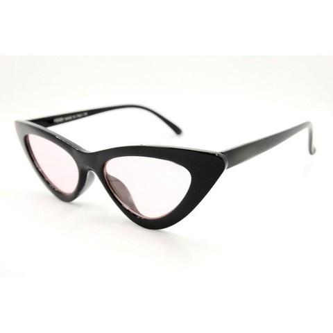 Солнцезащитные очки 103001s Розовые