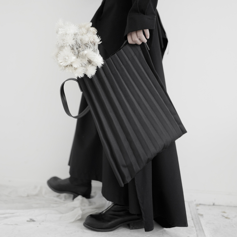 Bag «VIREDY»