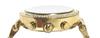 Купить Наручные часы Michael Kors Parker MK5688 по доступной цене