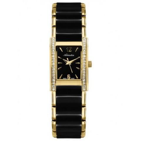 Купить Наручные часы Adriatica A3398.F154QZ по доступной цене