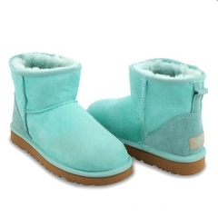 /collection/classic-mini/product/ugg-classic-mini-3