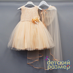 Платье (поштучно)