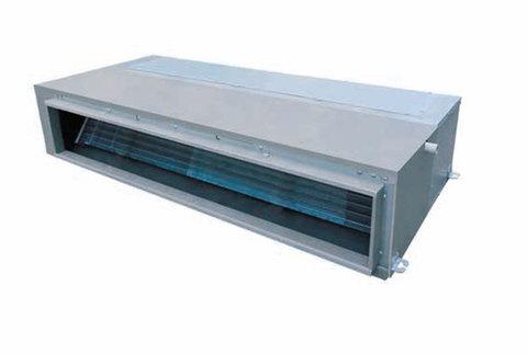 Канальный Dantex RK-60BHC3N/RK-60HC3NE-W