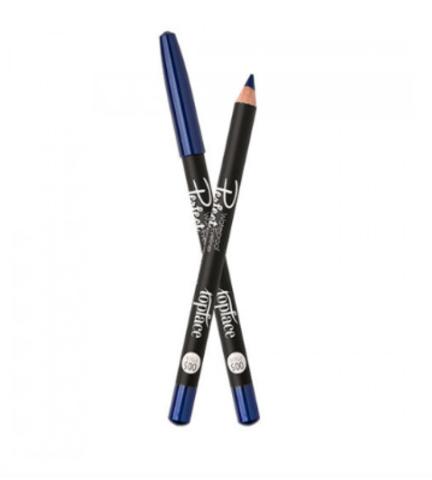 TopFace Карандаш для глаз водостойкий тон 05, синий (1,14г) - PT609