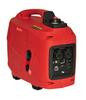 Генератор бензиновый инверторный ELITECH БИГ 3300Р