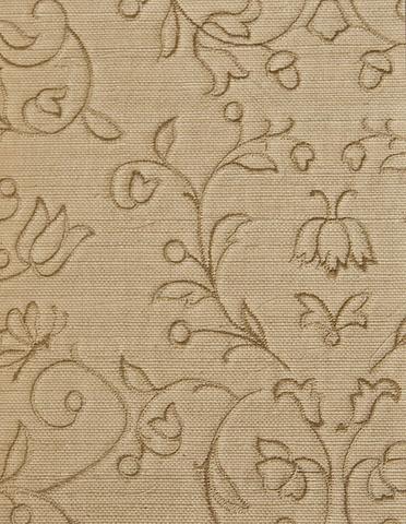 Обои Ralph Lauren Luxury Textures LWP64399W, интернет магазин Волео
