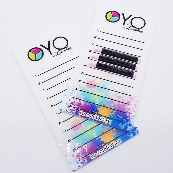 Инструменты и аксессуары для наращивания ресниц Планшет для ресниц OYO medium (73х145 мм) Планшет-для-ресниц-OYO-Medium-3.jpg