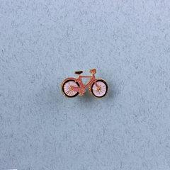 Пин «Велосипед»