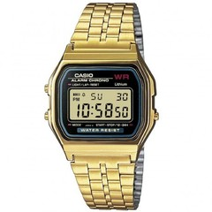 Наручные часы Casio A-159WGA-1DF