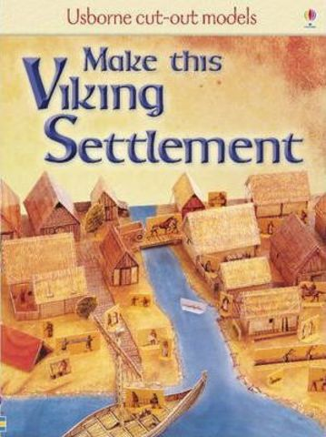Make This Viking Settlement