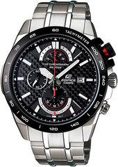 Наручные часы Casio EFR-520SP-1AVEF