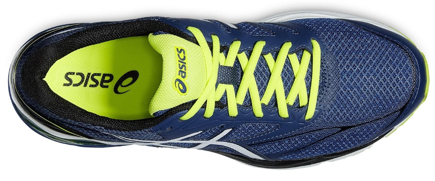 Asics Gel-Pulse 8 Кроссовки для бега мужские