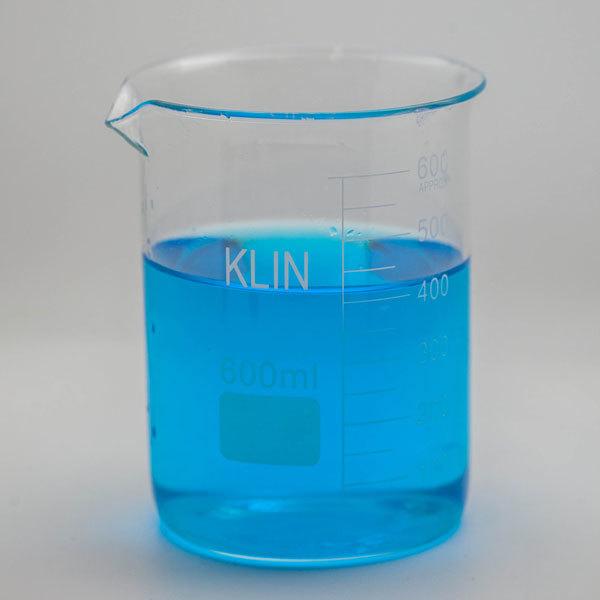 Стакан химический 600 мл
