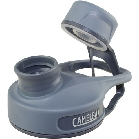 термос Camelbak Chute 40Oz