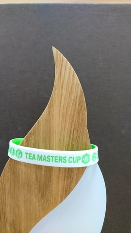 Браслет Tea Masters Cup