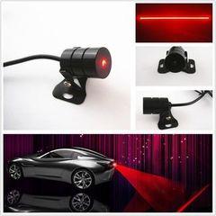 Камера заднего вида Car Laser Fog Lamp. шт