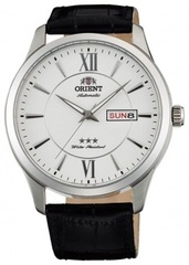 Мужские часы Orient FAB0B003W9 Automatic