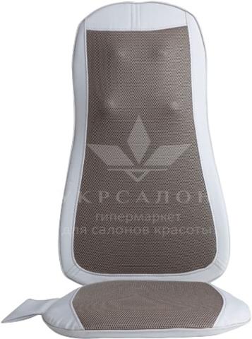 Массажная накидка Aront RT-2138