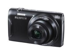 Ф-т цифр. FUJIFILM Finepix T550
