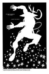 Рассказы о Черепашках-Ниндзя. Книга 2. Слепое зрение