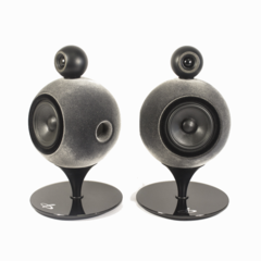 Sound Twins DAT-200
