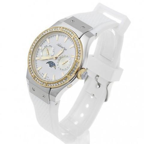 Купить Наручные часы Adriatica A3209.2253QFZ по доступной цене