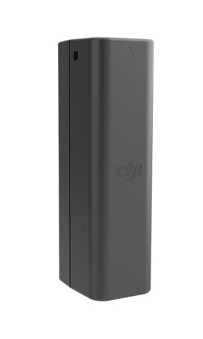 Аккумулятор для DJI Osmo