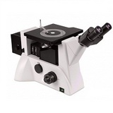 Микроскоп Микромед МЕТ 3