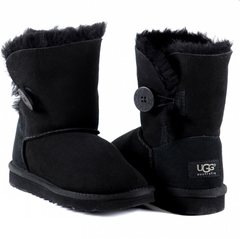 /collection/kids-bailey-button/product/ugg-kids-bailey-button-black-2